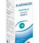 K-AZMACID