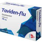 TAVIDEN-FLU
