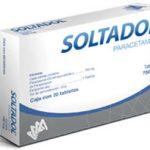 SOLTADOL