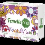 FEMELLE ONE